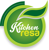 kitchenresa.com